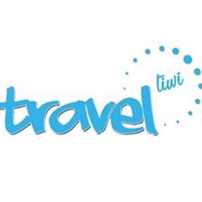 travel tiwi