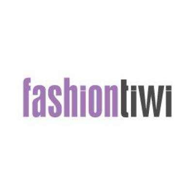 fashion tiwi