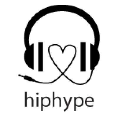 hiphype