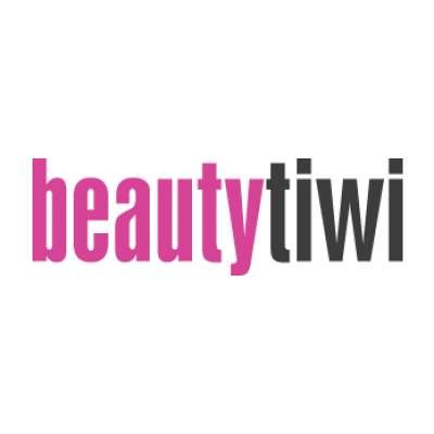 beautytiwi